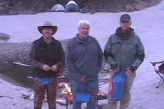 STEELHEAD FISHING 04_jpg
