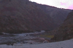 STEELHEAD FISHING 09_jpg