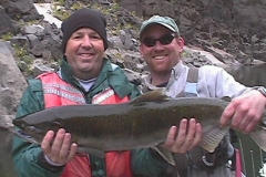 STEELHEAD FISHING 11_jpg