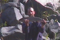 STEELHEAD FISHING 13_jpg