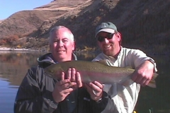 STEELHEAD FISHING 14_jpg
