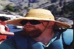GUY IN HAT_jpg