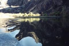 SNAKE RIVER REFLECTIONS_jpg
