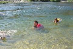 Dan luv_s the Salmon