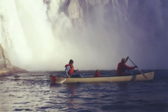 CANOERS02_jpg